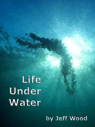 life-under-water
