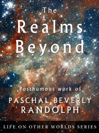 The Realms Beyond (Life on Other Worlds Series)