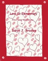 Love is Elementary (Rock Harbor Short Romance)