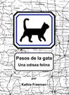 Pasos de la gata