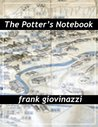 The Potter's Notebook