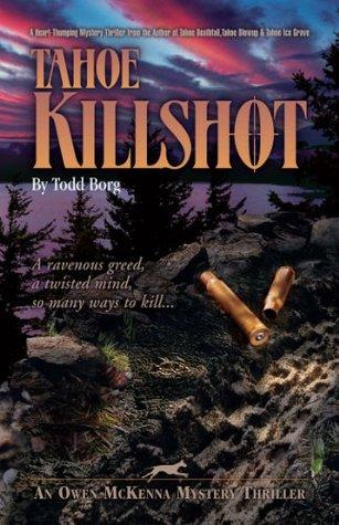 Tahoe Killshot