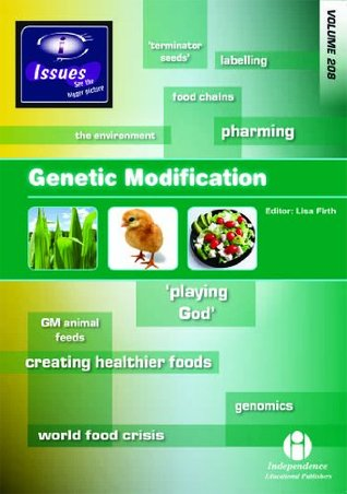 Genetic Modification: 208