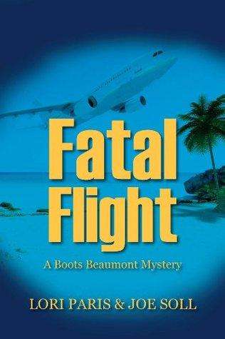 fatal-flight