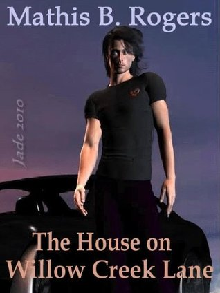 The House on Willow Creek Lane: Male-Male Romance