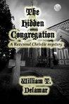 The Hidden Congregation (A Reverend Christie Mystery)
