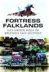 Fortress Falklands: