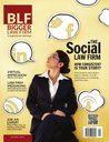 The Social Law Firm - July 2012 (Bigger Law Firm Magazine)