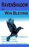 RavenShadow: An A...
