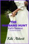 The Husband Hunt:...