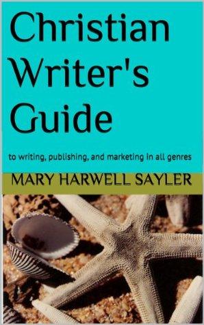 christian-writer-s-guide