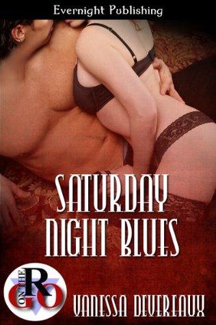 Saturday Night Blues