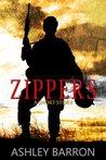 Zippers, A Short Story