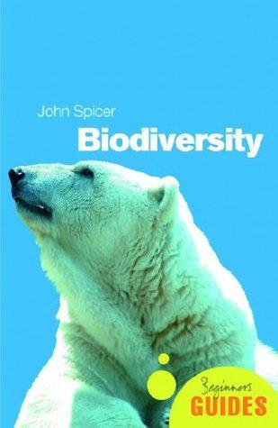 Biodiversity: A Beginner's Guide