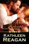 All About Redemption by Kathleen Reagan