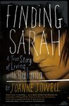 Finding Sarah by Joanne Jowell