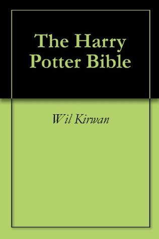 The Harry Potter Bible