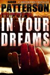 In Your Dreams (Mark Appleton #3)