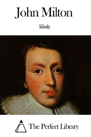Works of John Milton
