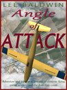 Angle of Attack: An Adventure in Aviation, Love, and Crime