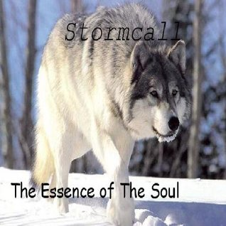 the-essence-of-the-soul-stormcall
