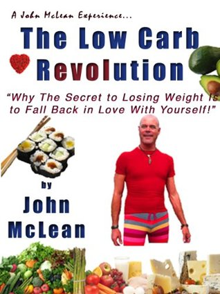 The Low Carb Revolution