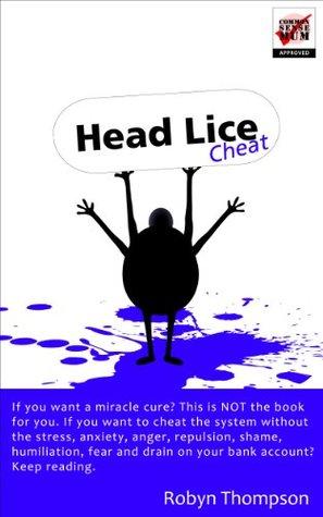 Head Lice Cheat