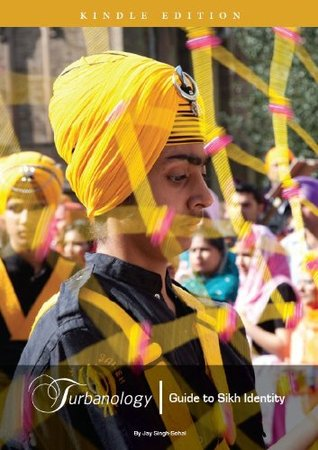 Turbanology: Guide to Sikh Identity