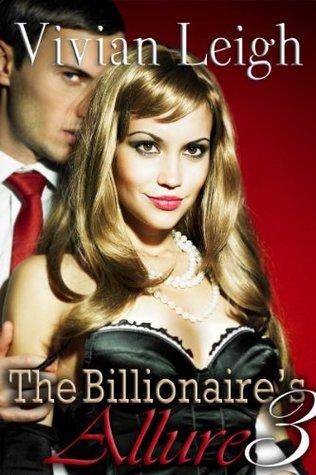 The Billionaire's Allure 3