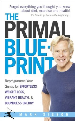 Book the primal blueprint mp3 audio by mark sisson fully free ebook the primal blueprint by mark sisson read malvernweather Images