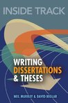 inside track to writing dissertations and theses Browse and read inside track to writing dissertations and theses inside track to writing dissertations and theses imagine that you get such certain awesome experience.