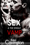 Sex and the Single Vamp