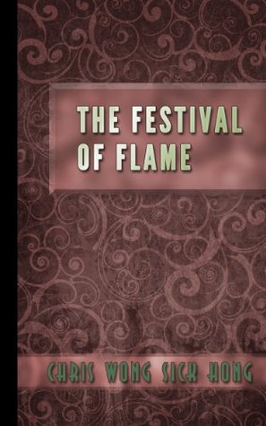 The Festival of Flame