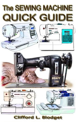 Top 4 Mini Sewing Machines Review 12222