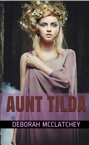 Aunt Tilda