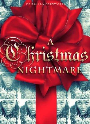 A Christmas Nightmare