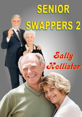 Senior Swappers 2