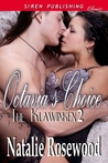 Octavia's Choice [The Klawinken 2]