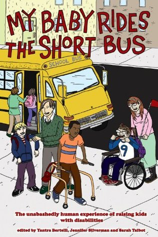 my-baby-rides-the-short-bus