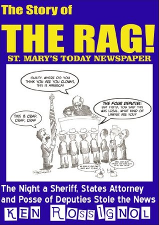 The Story of THE RAG!