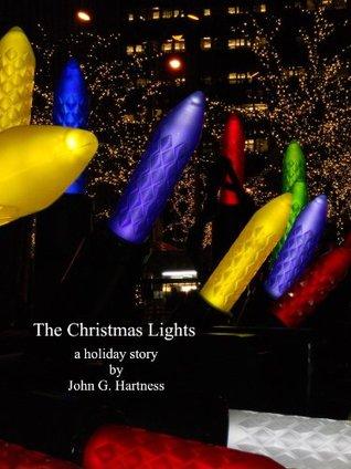 The Christmas Lights - a holiday story