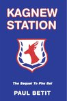Kagnew Station: The sequel to Phu Bai