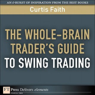 the-whole-brain-trader-s-guide-to-swing-trading