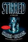 """Stirred (Jacqueline """"Jack"""" Daniels #8)"""
