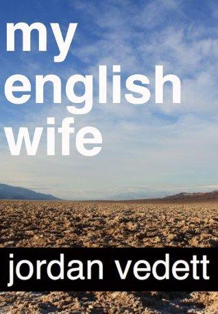 My English Wife