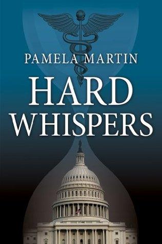 Pdf Hard Whispers By Pamela Martin Epub Pdf Book Online