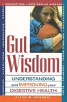 Gut Wisdom: Under...