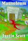 Mausoleum (Ben Abbott #5)