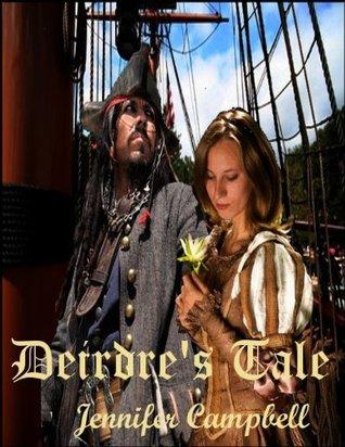 Deirdre's Tale