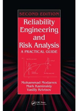 reliability engineering and risk analysis a practical guide by rh goodreads com Stress Engineering practical reliability engineering 5th edition solutions manual pdf